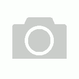 PTFE Plumbers Threadseal Tape Pink 12mm Wide x 0.1mm Thick x 10 Metre Long